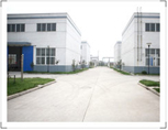 Nanjing Benze Chemical Industrial Co.Ltd